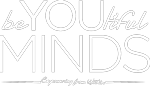 beyoutifulminds Logo